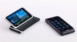 Nokia E7 02