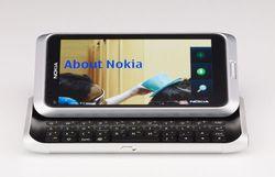 Nokia E7 03