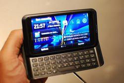 Nokia E7 04