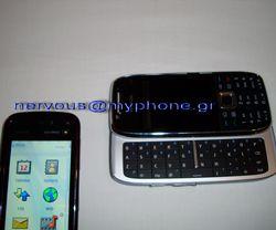 Nokia E75 02