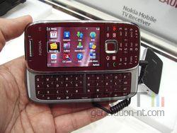 Nokia E75 04