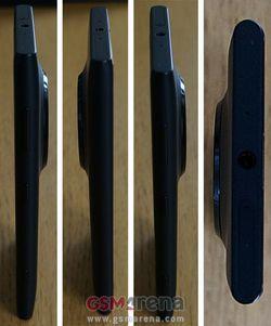 Nokia EOS tranches