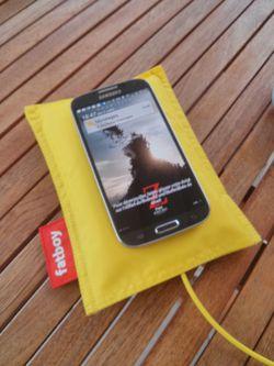 Nokia_Fatboy_Galaxy_S4