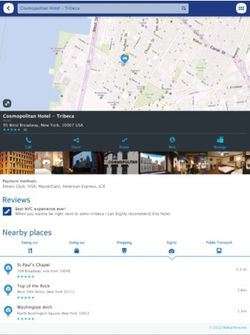 Nokia Here Maps 02