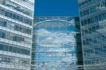 Nokia HQ logo pro