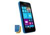 Nokia Lumia 530 : photo et spécifications en fuite