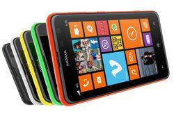 Nokia Lumia 625 logo 02