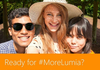 Nokia Lumia 730 : un dernier selfie pour la route et un prix