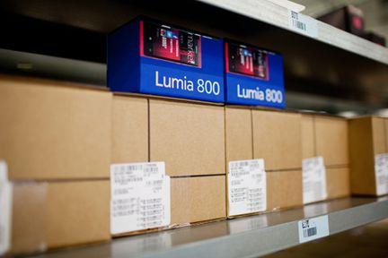 Nokia_Lumia_800_Salo_Finlande-GNT_b