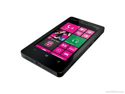 Nokia Lumia 810 2
