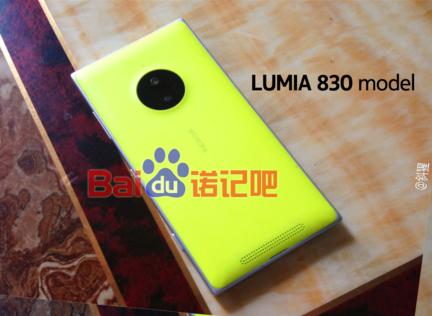 Nokia Lumia 830 02