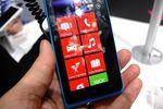 Nokia Lumia 900 01