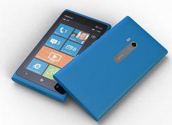 Nokia Lumia 900 02