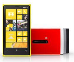 Nokia_Lumia_920-GNT