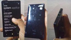 Nokia lumia 929 01
