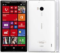 Nokia Lumia 929 1