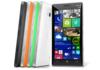 Fin de la marque Nokia? Microsoft.com ingère Nokia.com