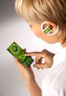 Nokia Morph nanotechnologies 03