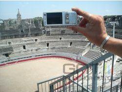 Nokia n73 arles small