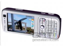 Nokia n73 small