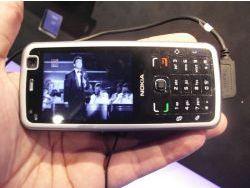 Nokia N77 (Small)