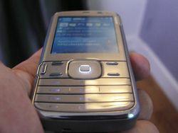 Nokia N79 02