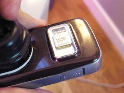 Nokia N79 03