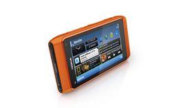 Nokia N8 01a