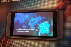 Nokia N8 conf 02