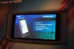 Nokia N8 conf 06