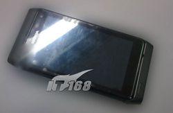 Nokia N8 rumeur 01