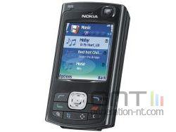 Nokia n80 small