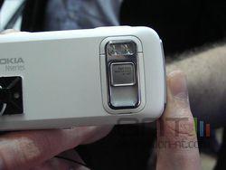Nokia N86 03