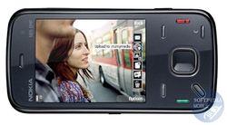 Nokia N86 2