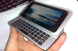 Nokia N9 leak 01