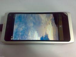 Nokia N9 leak 03