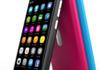 Jolla : bientôt des nouveaux smartphones sous MeeGo