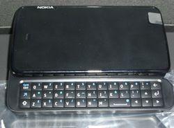Nokia N900 01