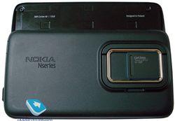 Nokia N900 02