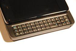 Nokia N900 03