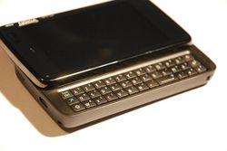 Nokia N900 04