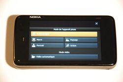 Nokia N900 10