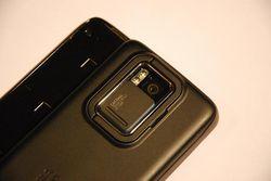 Nokia N900 19