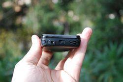 Nokia N900 33