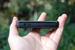 Nokia N900 34