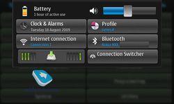 Nokia N900 Maemo 02