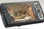 Nokia N95 Black