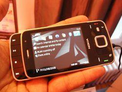 Nokia N96 02