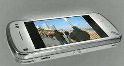 Nokia N97 02