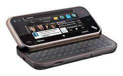 Nokia N97 Mini 02